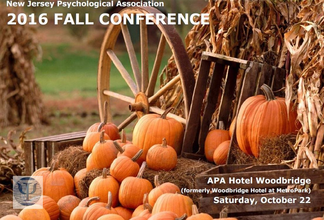 fall-conference-cover-photo